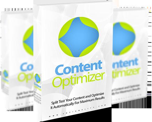 boxes contentoptimizer500