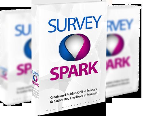 boxes surveyspark500