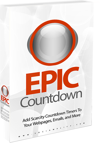 box-epiccountdown350