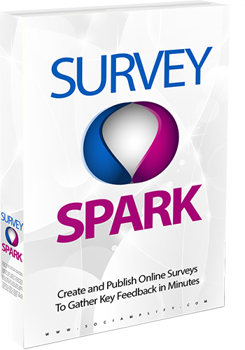 box-surveyspark350