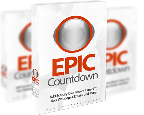 boxes-epiccountdown500