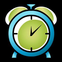 clock_256