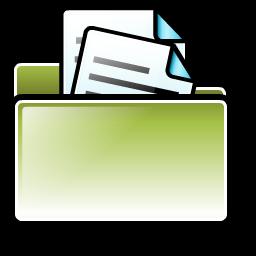 files_256