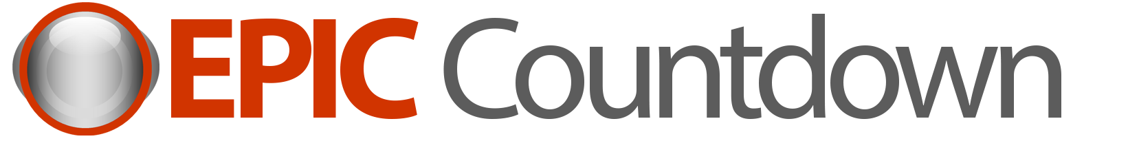 logo-epiccountdown-big